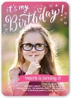 birthday invitations birthday invitations