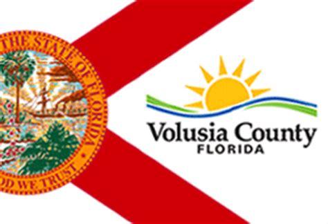 Volusia County Fl Warrant Search Volusia Fl Volusia Employment Opportunities