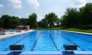 schwimmbade schwimmbad erlen dielsdorf