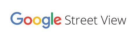 Google Email Help Desk Google Street View Logo Chameleon Web Services