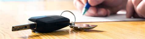 Car Warranty Types by Best Extended Auto Warranty Companies Consumeraffairs