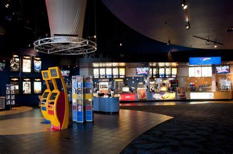 Galaxy Theaters Gift Card - cineplex com galaxy cinemas brockville