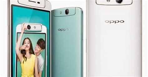 Spesifikasi Dan Tablet Oppo N1 smartphone news harga dan spesifikasi oppo n1 mini n5111 februari 2015
