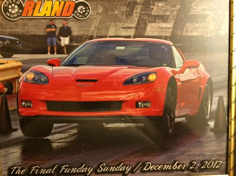 What Does Z06 by Stock Z06 Does Wheelie Page 2 Corvetteforum