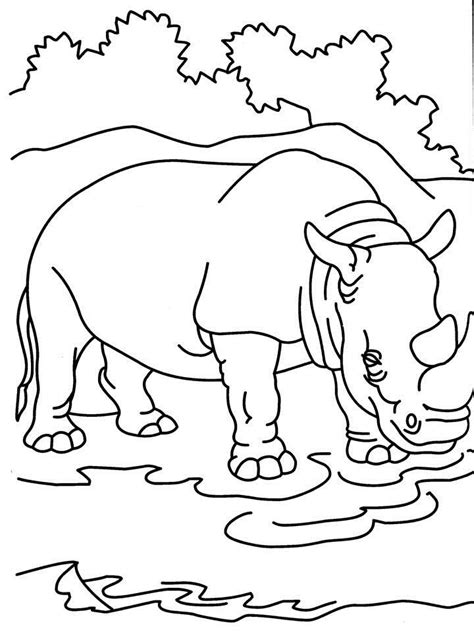 milo template milo and otis coloring sheets coloring pages