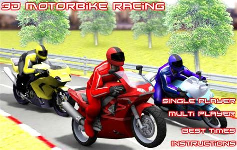 play free online games bike racing monster truck 3d motorbike racing games free online play