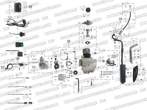 gm terminating resistor terminating resistor for 2008 chevy silverado autos post