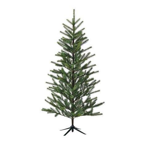 ikea fejka artificial plant a perfect christmas tree