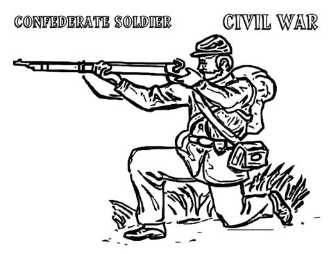 army war coloring pages army coloring pages great army coloring pages pic army