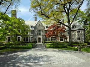 1929 greystone manor 13 950 000 pricey pads