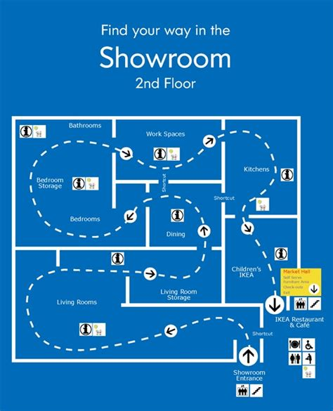 ikea floor planner maps ikea world map 07