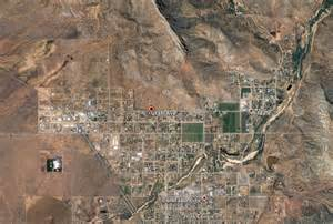 colorado city az map new basin to benefit hildale floodwater st