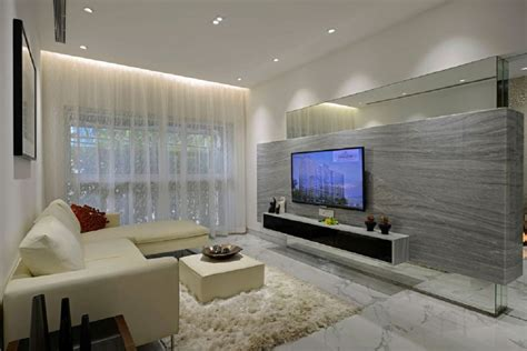 decoracion interiores modernos 30 fotos de decoracion de interiores modernas