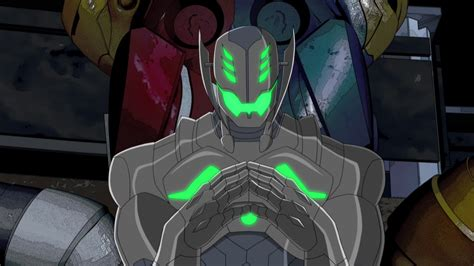 arsenal marvel my marvel au this time about ultron by bloatenator on