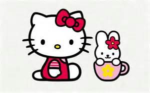 kitty beloved kitty kawaii