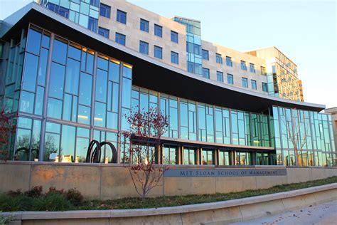Umass Boston Mba Ranking by Top 25 Ranked Business And Economics Programs With The