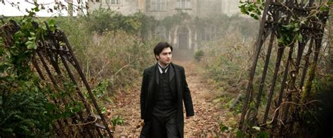the woman in black the woman in black movie review 2012 roger ebert
