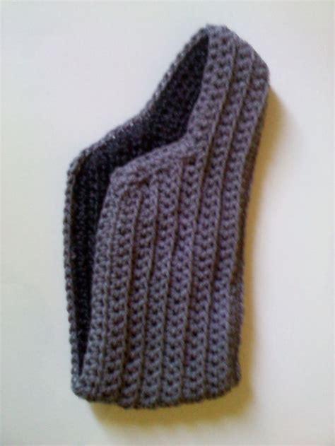 Ear Warmer 10 best ideas about ear warmers on crochet
