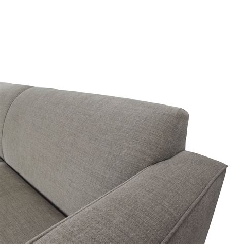 Ian Sofa by 46 Room And Board Room Board Ian Sofa Sofas