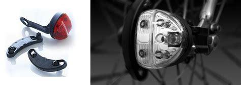 magnetic induction powered bike light reelight magnet powered led bike light wired