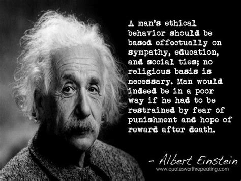 celebrity narcissism meaning quotes about death einstein 23 quotes
