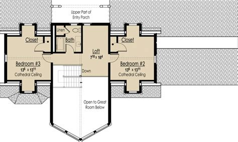designing affordable and energy efficient homes efficient house plans amazing efficient home designs and