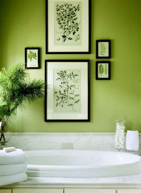 baignoire encastrer peinture salle de bain 2016 2017 77 photos qui vont