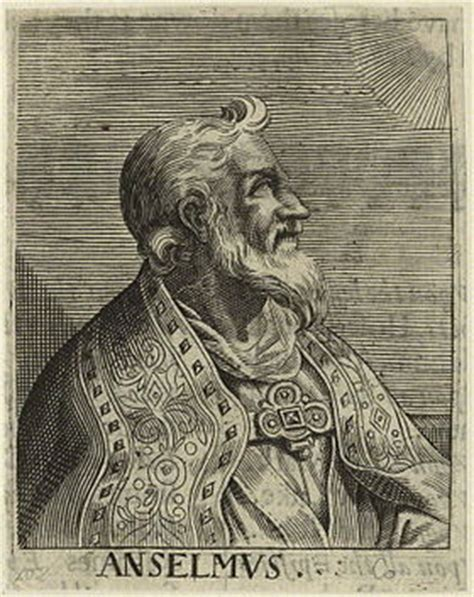 Anselm Of Canterbury anselme de cantorb 233 ry wikip 233 dia