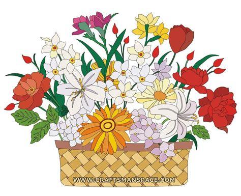 flower design pictures floral designs