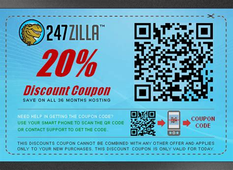 247zilla promo codes promotional coupon codes