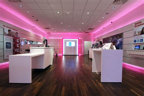 new mobile shop what t mobile s merger with metropcs means to you faq cnet