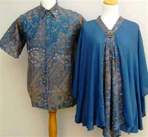 desain baju batik orang gendut model baju batik untuk orang gemuk oleh maspandu darmawan