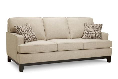 superstyle sofa custom sofas and living room furniture the homesource