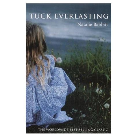 tuck everlasting pictures from the book becky s barmy book book review tuck everlasting