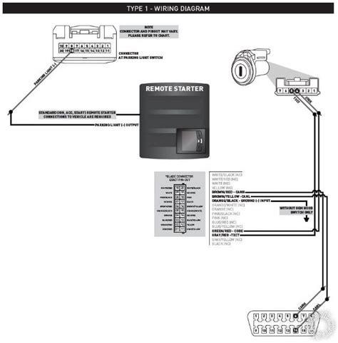 compustar 6200 wiring diagram efcaviation