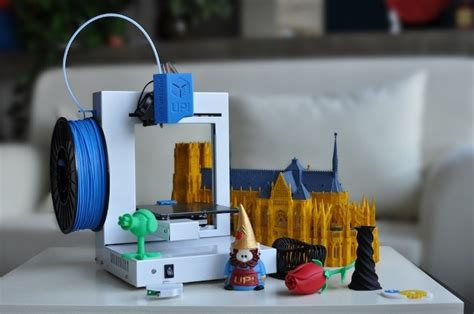 3d house printer 8 benefits of 3d printing at home 3d printing gambody
