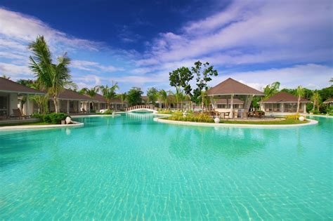 Featured Bohol Hotels Bohol Resorts Bohol Packages by Bohol Shores 2017 Room Prices Deals Reviews Expedia