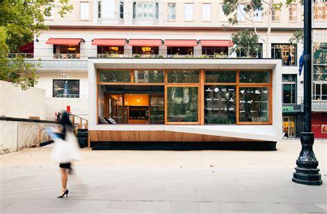 Small House Plans Melbourne Archiblox S Carbon Positive Prefab House