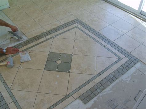 pattern kitchen floor tiles 12 x 12 tile patterns tile design ideas