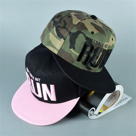 cool golf hats for promotion shop for promotional cool