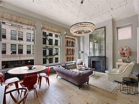 elegant home design new york 68 best ny loft images on pinterest arquitetura