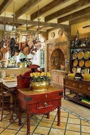 italian country kitchen 25 best italian country decor ideas on