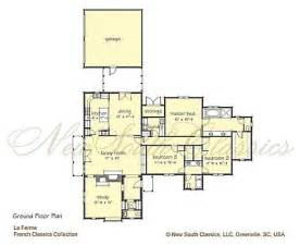 Storybook Cottage House Plans cottage home plans english cottages guest house cottage house plans