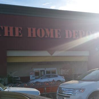 the home depot 31 photos 36 reviews hardware stores