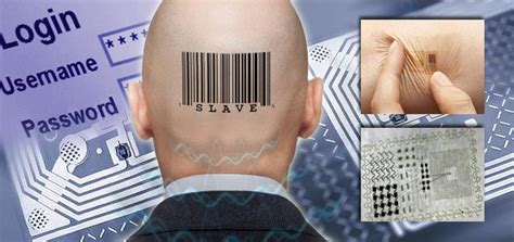 tattoo username and password will electronic tattoos replace internet passwords and all