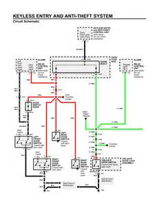 2005 chevy malibu wiring diagram circuit diagram free