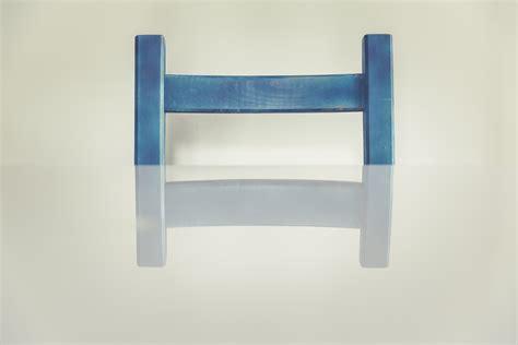 Kursi Refleksi gambar meja putih kursi kaca pertemuan refleksi
