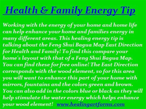 feng shui health 1000 images about feng shui all the way on pinterest
