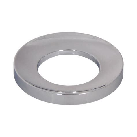 elite vessel sink installation elite chrome mounting ring bathroom glass vessel sink
