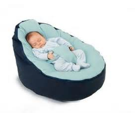 baby bean bag stylish product for babies